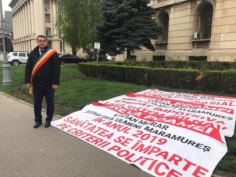Raid Durlești Moldova matrimoniale